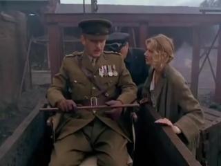 Любовник леди Чаттерлей/Lady Chatterley (1993) Немецкий трейлер