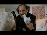 Голый пистолет 2 12 Запах страха/The Naked Gun 2½: The Smell of Fear (1991) Трейлер №2 (русский язык)
