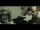 Рассекая волны (1996) режиссёр Ларс фон Триер  (часть 2)