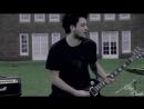 Despised Virtue - The Challenger (Ft. Etienne Sin) An Etienne Sin video production.