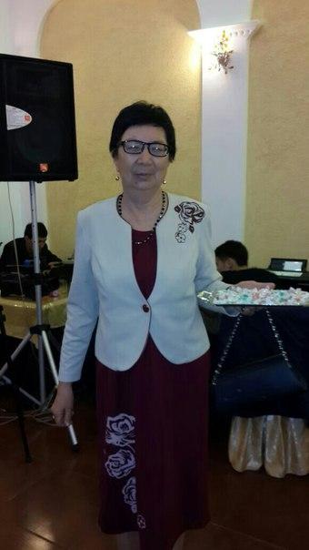 Фото №414017366 со страницы Рустема Кенжегалиева