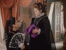 Тирсо де Молина. Благочестивая Марта. 1 Серия. (1980.г.)
