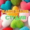 Мастер-классы, творческая мастерская Hand Made