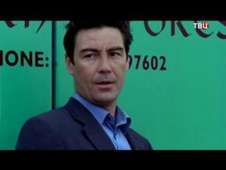 Инспектор Линли расследует (2003) 2-й сезон 8-я серия [СТРАХ И ТРЕПЕТ]