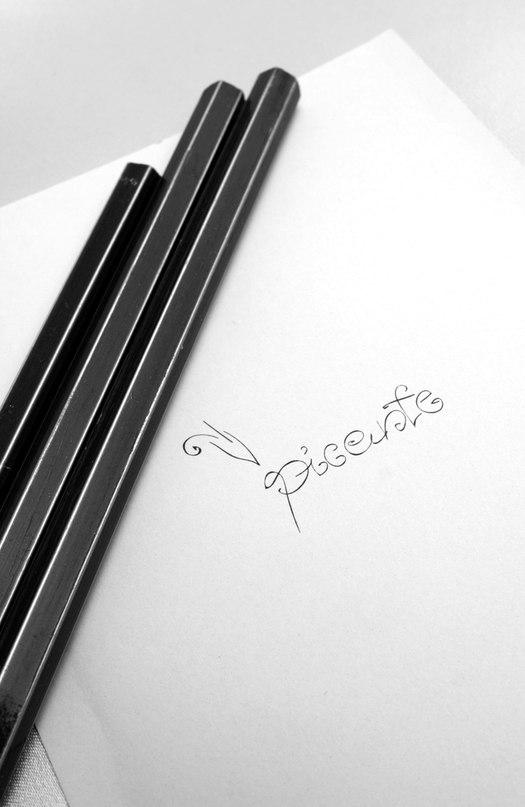 Купить тематические открытки Picante