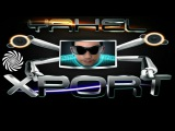 Yahel - Xport Full Album