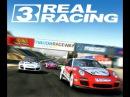 Обзор игры Real racing 3 на lenovo A6000