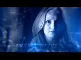 THE VAMPIRE DIARIES &amp THE ORIGINALS - CROSSOVER OPENING CREDITS