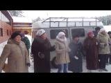ДЕНЬ ЗДОРОВЬЯ -2016, 24.01.16г. с.Пестрецы , Коллектив детсада