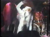 Dr  Funkenstein and Starchild collaborate to make Sir Nose dance wit ''Flash Light Part 1''  Houston 1978