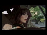 Emilia Fox as Lynne Frederick in The Life and Death of Peter Sellers (2004) Clip 3