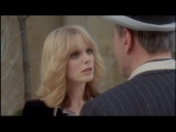 Emilia Fox as Lynne Frederick in The Life and Death of Peter Sellers (2004) Clip 4