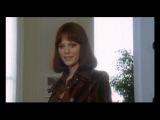 Emilia Fox as Lynne Frederick in The Life and Death of Peter Sellers (2004) Clip 1