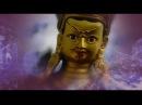 Padmasambhava Ambient Dzogchen 2