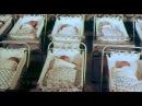 Bringing up Baby epsiode 1 ( видео о методике Спока)