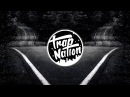 TrapNation (by Ellusive Space Race)