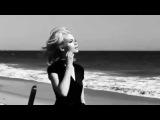 Cafe del Mar ~ I Love You  (