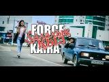 FORCE x KAIRAT Fenix-