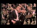 Philippe Hirschhorn Ernest Chausson Poème Op 25