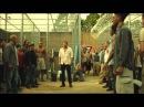 Constantine Music Video: Centuries