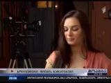 საქართველოში ბოლივუდური ფილმი გადაიღეს. Новости о съемках Ishqedarriyaan в Грузии. Махаакшай Мимох Чакраборти