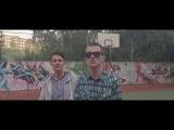 ImpeRiЯ (Koka, Goon) - Промо для -