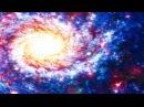 Золотой Век Галактики