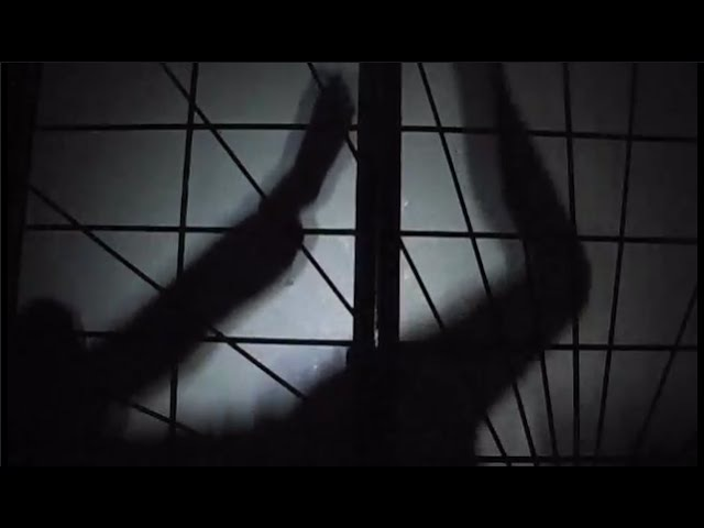 Namahousou - Itou Kashitarou - Itowokashi - 18/03/2016 - 伊東歌詞太郎 - イトヲカシ全国路上ライブツアー生放送 ~伝説の木下藤吉郎~
