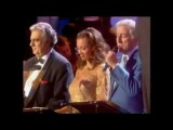 My Favorite Things - Placido Domingo, Vanessa Williams, Tony Bennett