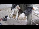 Супер приспособления для кладки кирпича,газо-пено-шлакоблоков, 18+