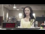 Windows 8   красивая и быстрая  Смешная реклама Windows 8   на китайском, но вс