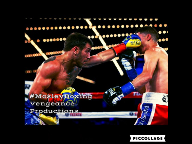 Vasyl LOMACHENKO KNOCKOUT HIGHLIGHTS HD - Enter The MATRIX - (Instrumental Core)
