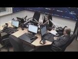 Дмитрий Куликов Формула смысла 11.03.2016 (полный выпуск, Вести фм)