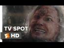 Кловерфилд, 10 фрагмент 10 Cloverfield Lane TV SPOT - Dont Open That Door 2016 - John Goodman Movie HD