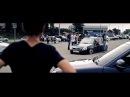 ДОКУМЕНТАЛЬНЫЙ ФИЛЬМ БЕЗ ПОСАДКИ АВТО NET 2014 GORELOV FILMS
