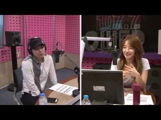 [SBS]박선영의씨네타운,이지훈,