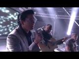 Adam Lambert - Tracks Of My Tears