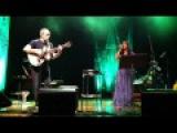 Toquinho e Adriana Mezzadri - Eu Sei Que Vou Te Amar