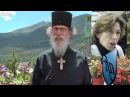 Brother Nathanael - The Jew Who Rule America