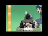 Naruto Funny Moments