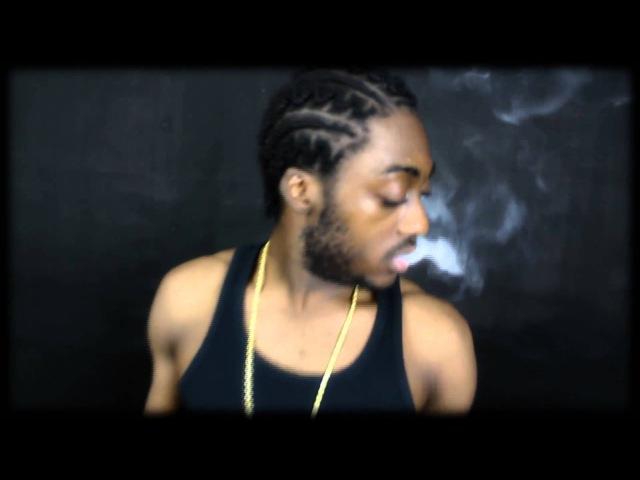 Freestyle Killa! 5 - CJ Stunner,Lil' P ENA,Mc Malabo Mastermix Masta