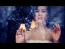 Valzer di pioggia Waltz in the Rain