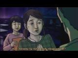 Ями Шибаи: Японские рассказы о приведениях (ТВ-3) 9 серия [русские субтитры AniPlay.TV] Yami