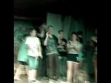 aleksandra____volkova video
