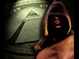 NEW WORLD ORDER AND TRIBULATION OF THE CHURCH DREAMS AND VISIONS