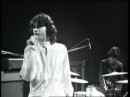 The Doors When The Music's Over LIVE IN EUROPE 1968