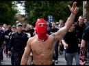 152 derbiju Partizan vs Red Star Ultras Belgrade Grobari Delije 17 09 2016