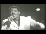 SATISFACTION - BY OTIS REDDING