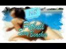 Посмотрите это видео на Rutube: «Pitbull - Sexy Beaches ft. Chloe Angelides [NR clips] (Новые Рэп Клипы 2016)»