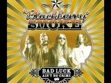 Blackberry Smoke - Scare the Devil